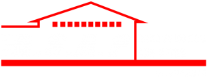 ASAP Garage Door & Gate